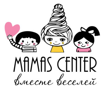 5 сентября состоится открытие Mamas Center