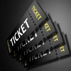 Билет №1